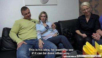 czech wife swap 3