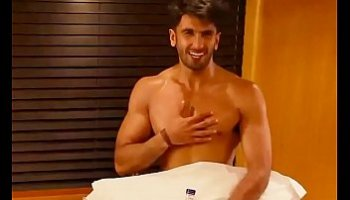 deepika padukone nude sex videos