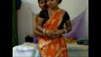 devar bhabhi chudai ki kahani
