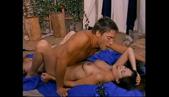 english sex movies online