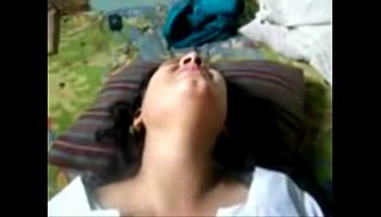 free live indian sex video