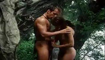 full length sex movie