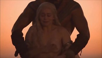 game of thrones sex scenes watch