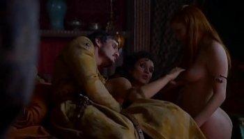 game of thrones sex season 4