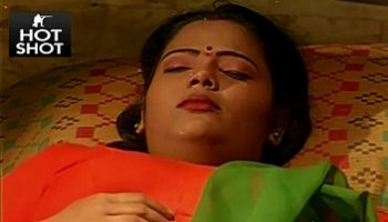 hindi full movie download 3gp