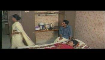 hindi movie free hd download