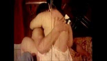 hindi new hot video song