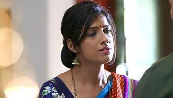 hindi tv serial actress hot photos