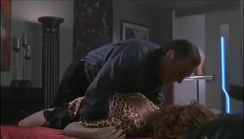 hollywood movie sex video download