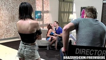 how to download from brazzers