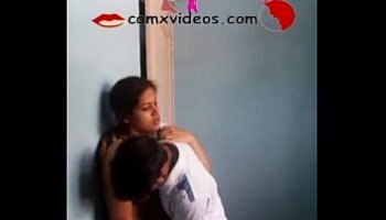 indian lovers hot sex videos