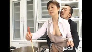 japanese free porn site