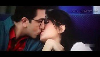 katrina kaif xx video hd