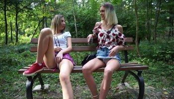 kira reed sex scene