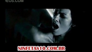lena headey 300 sex scene