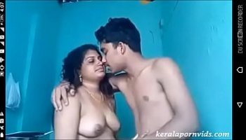 malayali aunty sex videos