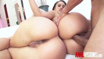 massage parlour hidden camera
