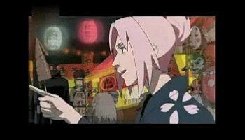 naruto and sakura having sex