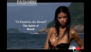 nude photo of sania mirza