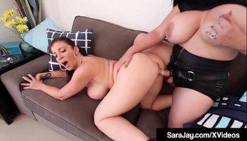 priyanka gandhi sex video