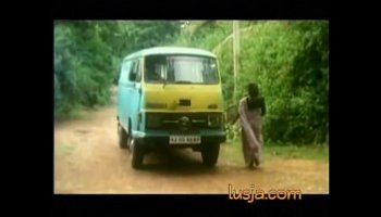 red tamil full movie download