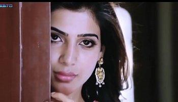 samantha ruth prabhu sexy pics