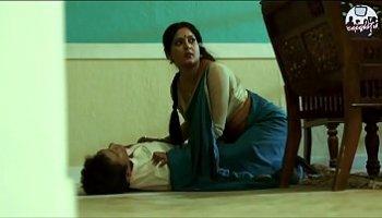 savdhaan india sexy episode