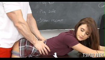 sex video teacher student