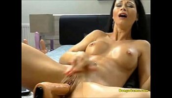 sex with first time