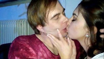 sonam kapur sex photo