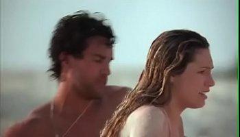 telugu movies in hindi dubbed