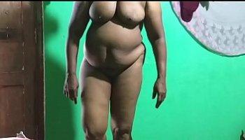 telugu village hd sex videos