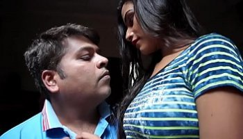 www hindi movie sex com