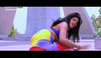www new bhojpuri song in
