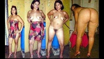 actress hot without dress photos