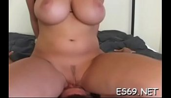 all time best porn