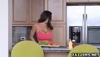 ava addams double timing wife part 3