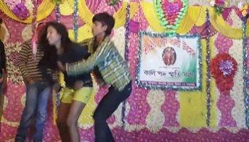 bhojpuri hd sexy video download