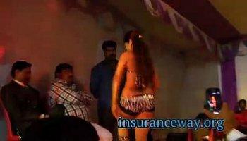 bhojpuri video full hd com