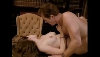english hot movies online