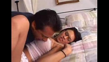 eva angelina the break up