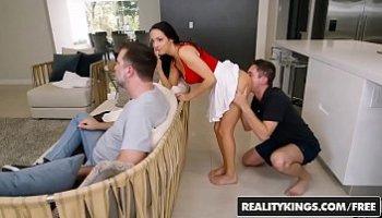 free reality kings videos