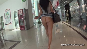ftv girls nude in public