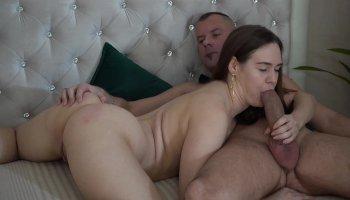 hot women masturbating while driving