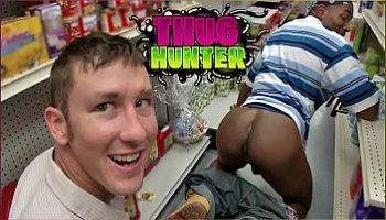 hunter scott gay porn