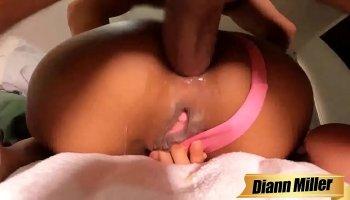 indian actress without dress photos image