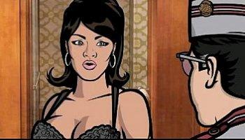 indian cartoon sex video