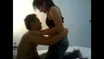 indian first night hd videos