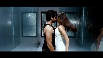 kajal agarwal hot videos download