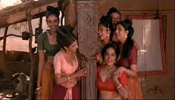 kamasutra a tale of love 1996 full movie online